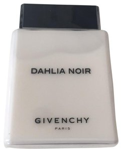 Givenchy DAHLIA NOIR BODY MILK/Lotion