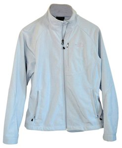 The North Face Gray Jacket