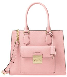 Michael Kors Tote in Blossom