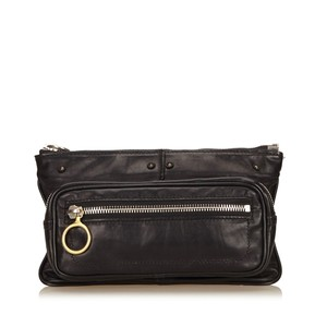 3ee6bfa999 Chlo? Bags on Sale - Up to 70% off at Tradesy