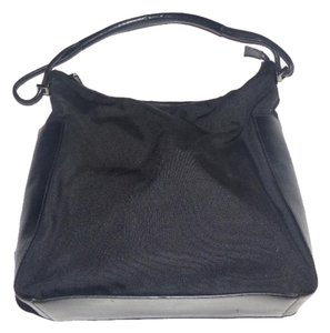 Gucci Chrome Hardware Xl Hobo Dressy Or Casual Excellent Condition Great Everyday Shoulder Bag