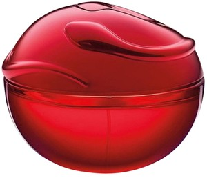 DKNY DKNY Be Tempted 1 oz edp