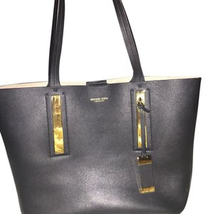 Michael Kors Collection Tote