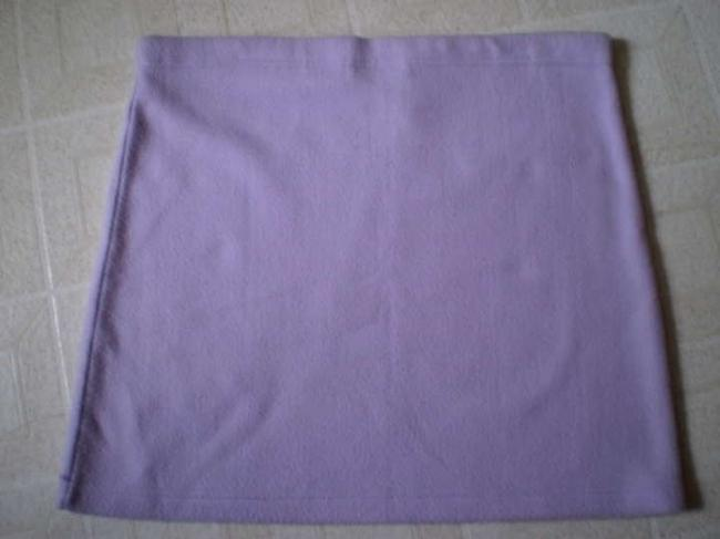 dELiA's Mini Skirt Lavender