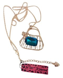 Betsey Johnson BWT Betsey Johnson 27