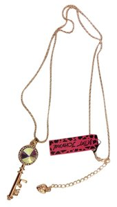 Betsey Johnson New Betsey Johnson 27