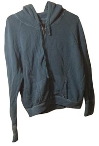 American Eagle Outfitters Soft Hooded Oversized Sweatshirt