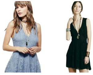 Free People #freepeople #vintage #romantic #stunningclothing #brand New With Tags Dress