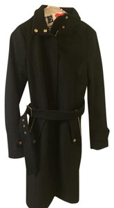 Xara Winter Dressy Trench Coat