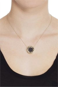 House of Harlow 1960 House of Harlow 1960 Mini Sunburst Necklace