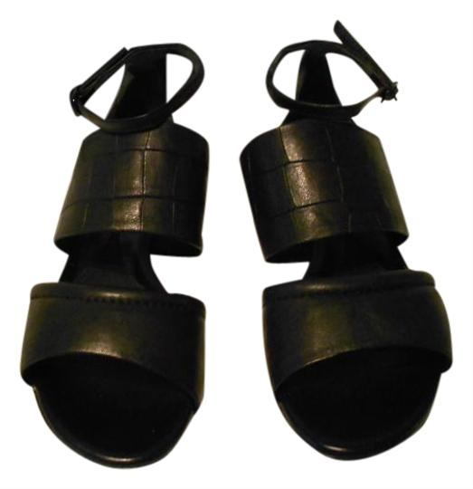 Preload https://item3.tradesy.com/images/mcq-by-alexander-mcqueen-black-erin-wide-strap-leather-sandals-size-eu-39-approx-us-9-regular-m-b-19348087-0-2.jpg?width=440&height=440