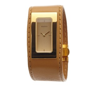 Gucci Brown,gold,jewelry,leather,15bdoi051