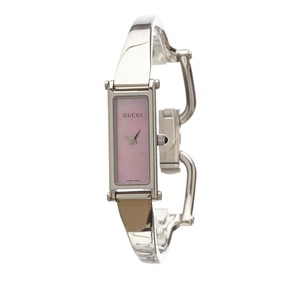 Gucci Jewelry,metal,silver,watch,15bdoi067