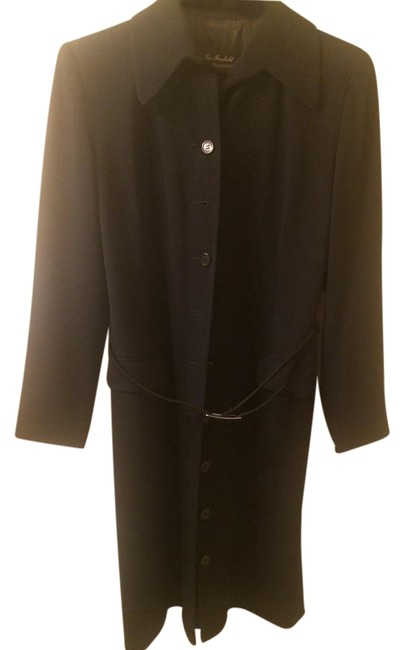 Preload https://item3.tradesy.com/images/garfield-and-marks-black-unknown-mid-length-workoffice-dress-size-8-m-19348182-0-2.jpg?width=400&height=650