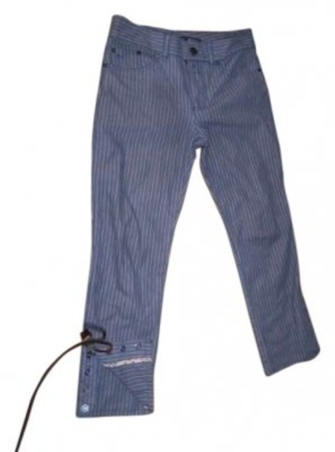 Preload https://item3.tradesy.com/images/marc-by-marc-jacobs-purplepinkblue-stripe-made-in-italy-skinny-pants-size-6-s-28-193482-0-0.jpg?width=400&height=650