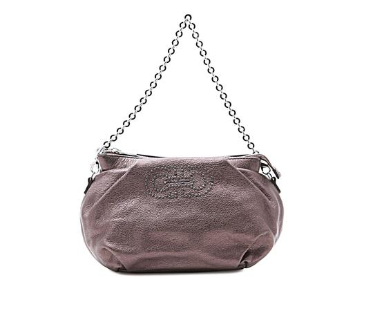 Preload https://img-static.tradesy.com/item/19348328/salvatore-ferragamo-small-evening-shoulder-bag-0-0-540-540.jpg