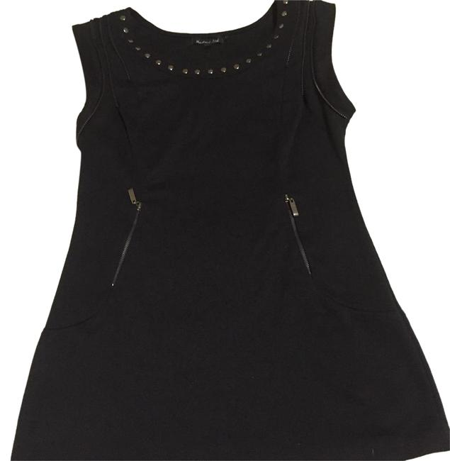 Preload https://item4.tradesy.com/images/mustard-seed-blouse-size-4-s-19348553-0-2.jpg?width=400&height=650