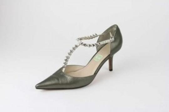 Preload https://item3.tradesy.com/images/milk-and-honey-silver-formal-shoes-size-us-75-193487-0-0.jpg?width=440&height=440