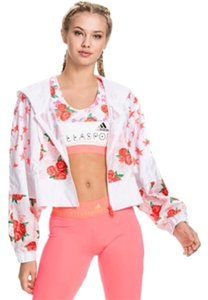 adidas By Stella McCartney SC Rose Jacket