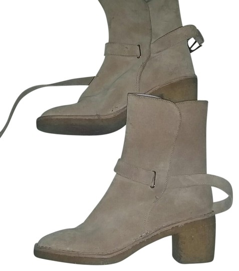 Preload https://item2.tradesy.com/images/marc-by-marc-jacobs-tan-preowned-bootsbooties-size-us-8-19349141-0-2.jpg?width=440&height=440