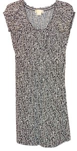 Michael Kors short dress Gray on Tradesy