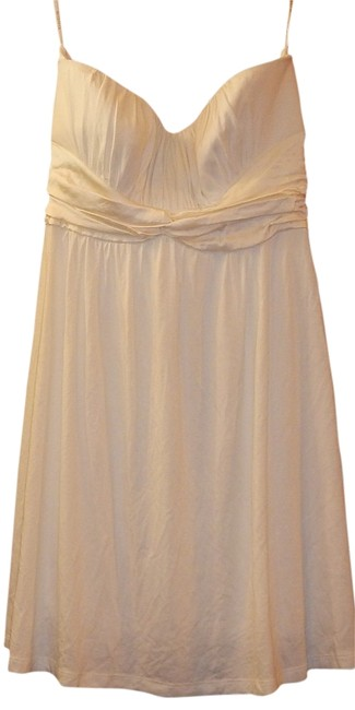 Preload https://item2.tradesy.com/images/bebe-white-for-a-on-the-town-short-night-out-dress-size-8-m-19349266-0-2.jpg?width=400&height=650