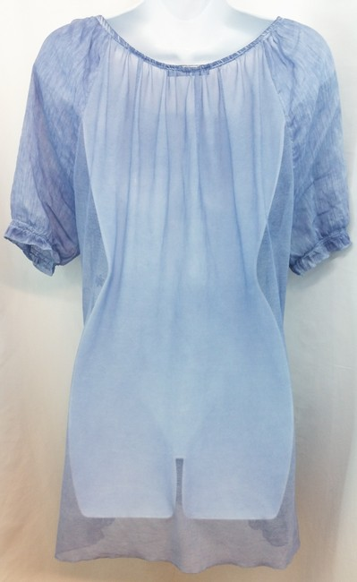 Colette Made In Italy Dress Top