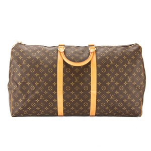 Louis Vuitton 3196016 Travel Bag