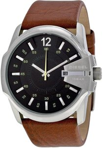 Diesel Diesel Men's Master Chief - Watch DZ1617