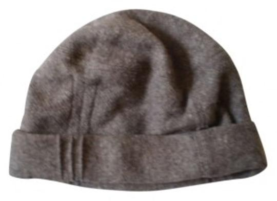 Preload https://item2.tradesy.com/images/new-wool-hat-193496-0-0.jpg?width=440&height=440