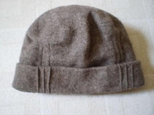Unknown New wool hat