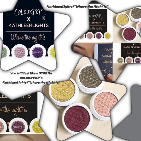 Preload https://img-static.tradesy.com/item/19349976/see-written-description-of-all-colors-kathleenlightswhere-the-night-is-cosmetic-bag-0-2-540-540.jpg