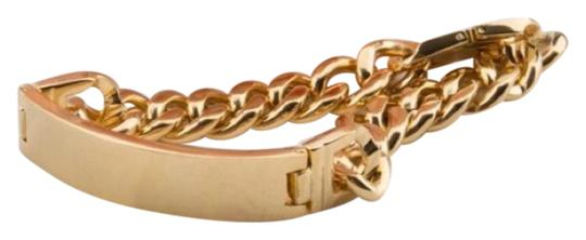 Preload https://item2.tradesy.com/images/gold-plated-men-s-tag-never-faded-bracelet-19349981-0-5.jpg?width=440&height=440