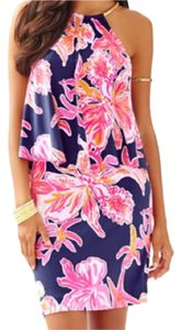 Lilly Pulitzer Lucia Dress