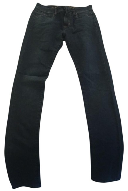 Preload https://item1.tradesy.com/images/skinny-jeans-size-24-0-xs-19350410-0-1.jpg?width=400&height=650
