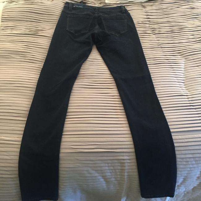 Other Skinny Jeans