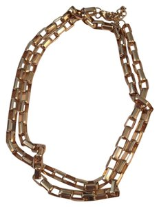 Coldwater Creek Long Chain Necklace
