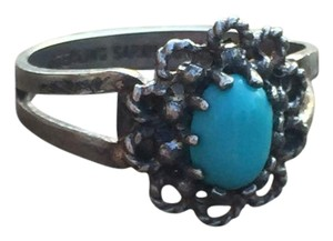 Sarah Coventry Sarah Coventry Turquoise Ring