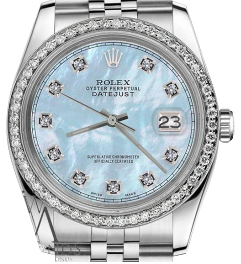 Preload https://img-static.tradesy.com/item/19351046/rolex-men-s-36mm-datejust-baby-blue-mother-of-pearl-dial-with-diamond-rrt-watch-0-1-540-540.jpg