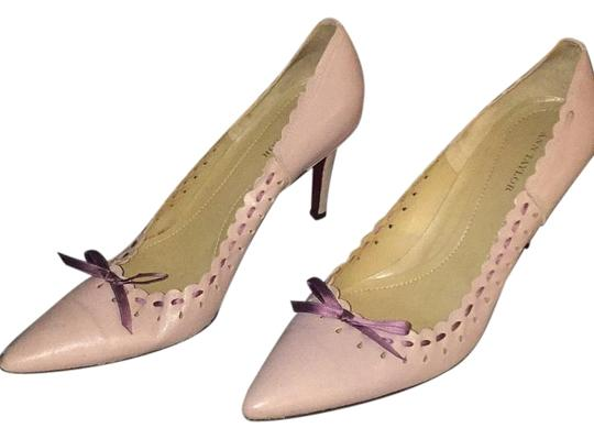 Preload https://img-static.tradesy.com/item/19351047/ann-taylor-purple-pumps-size-us-7-regular-m-b-0-1-540-540.jpg