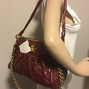 Marce jacobes Shoulder Bag