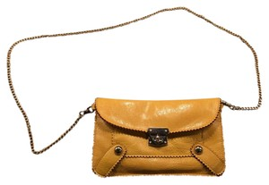 Far Nine Cross Body Bag