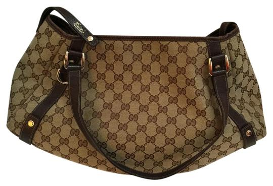 Preload https://item4.tradesy.com/images/gucci-tote-19351448-0-3.jpg?width=440&height=440