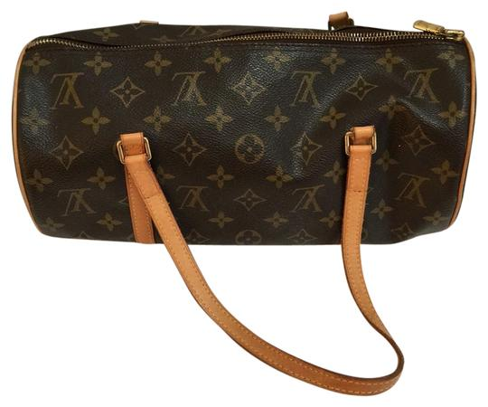 Preload https://item3.tradesy.com/images/louis-vuitton-tote-19351457-0-3.jpg?width=440&height=440