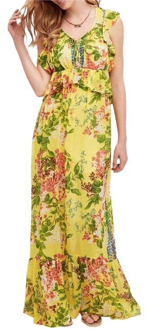 Preload https://item1.tradesy.com/images/anthropologie-multi-color-sungrove-maxi-long-cocktail-dress-size-2-xs-19351535-0-3.jpg?width=400&height=650