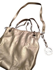 Michael Kors Excellent Condition Hobo Bag