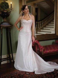 Kathy Ireland 233858 Wedding Dress