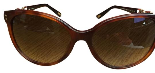 Preload https://item3.tradesy.com/images/loewe-tangold-in-italy-sunglasses-19351877-0-1.jpg?width=440&height=440