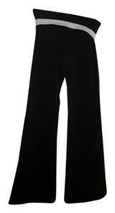 Lululemon wide leg fold over pant