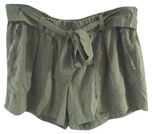 Elizabeth and James Dress Shorts